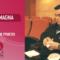 Aula Magna crea un nuevo espacio de entrevistas y juventud en la televisión