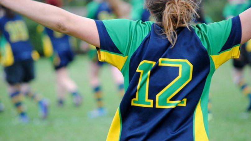 Un estudio evidencia la escasez de contenidos de deportes femeninos y minoritarios en Twitter