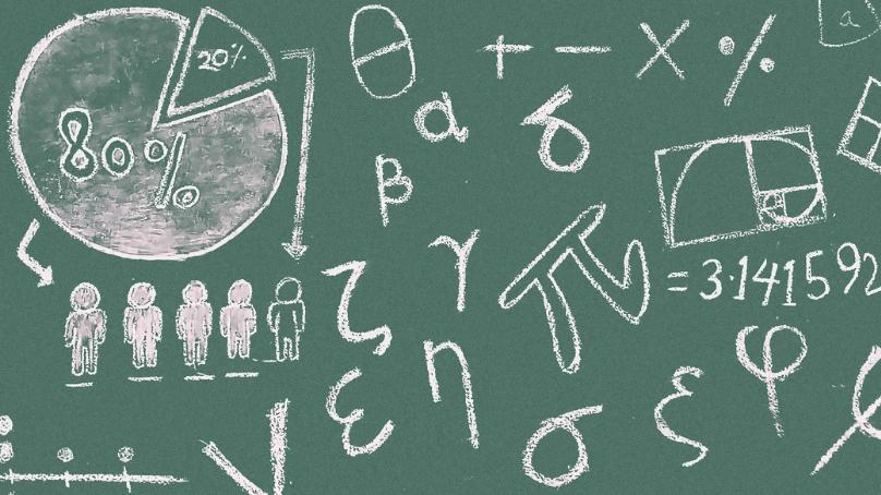 Celebra el Día Internacional de las Matemáticas con talleres y actividades virtuales