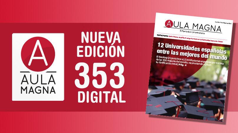 Tan solo una docena de universidades españolas entre las mejores del mundo