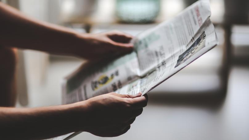 Un proyecto europeo facilitará la detección de 'fake news' y mejorará la educación digital de profesores y estudiantes