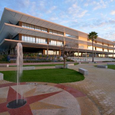 Flamenco y Creación y Producción Musical, dos nuevas titulaciones en la Loyola de Andalucía