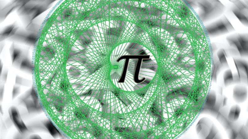 Concursos, retos y encuentros online para despertar el interés por las Matemáticas
