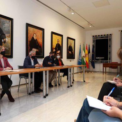 Abierta la convocatoria de los XI Premios de Investigación UMA-FGUMA