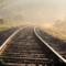 La UPM participa en un estudio para hacer más sostenibles las vías ferroviarias españolas