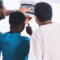 La UAM y AstraZeneca crean la 'Cátedra UAM – AstraZeneca de Enfermedad Renal Crónica y Alteraciones hidroelectrolíticas'