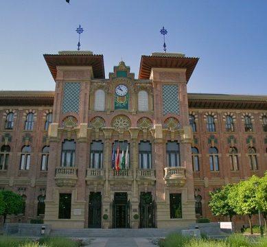 El Consejo de Gobierno de la UCO aprueba el Plan de Innovación y Buenas Prácticas docentes