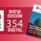 Universidades sin fronteras, tiempo de internacionalización