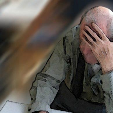 Investigan cómo la reducción de los niveles de oxígeno en el cerebro acelera el desarrollo del Alzheimer