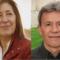 Amaya Mendikoetxea y Rubén Pérez pasan a la segunda vuelta de las elecciones a de la UAM