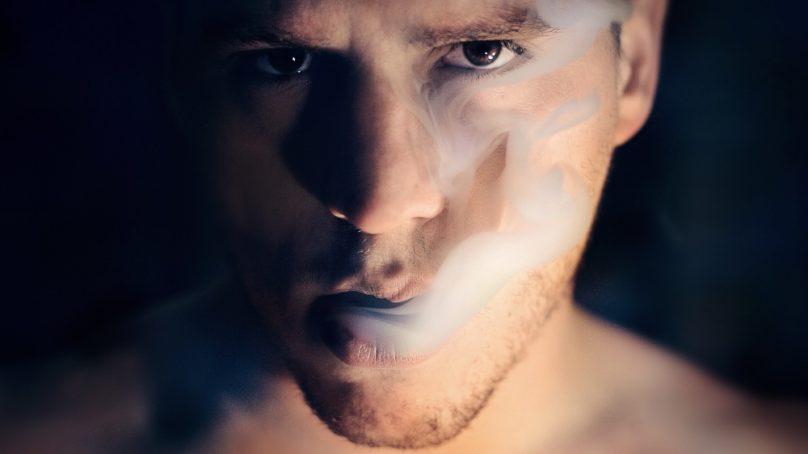 Analizan las alteraciones que se producen en las células olfativas de los consumidores de cannabis