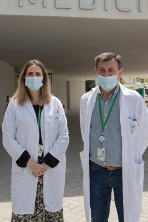 Alergias respiratorias, una tendencia en alza entre la población