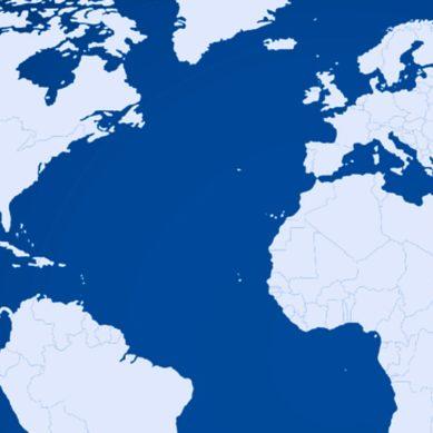 La UCA celebra el III Congreso de Jóvenes Historiadores y Humanistas 'Del Mediterráneo al Atlántico'