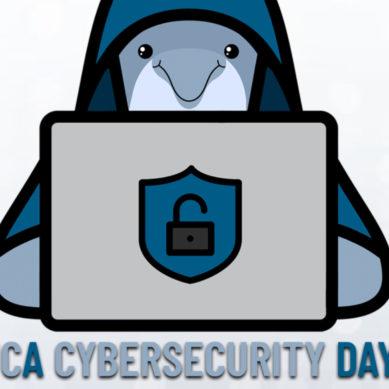 Abierto el plazo para participar en el 'Cybersecurity Day', una jornada online sobre seguridad informática