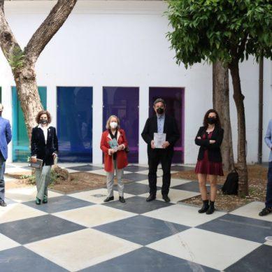 Conoce las últimas novedades de la Editorial Universidad de Sevilla