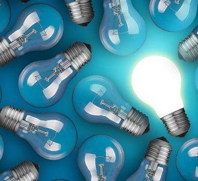 Todo listo en la UAL para la Feria de las Ideas 2021, íntegramente online