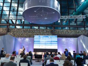 El Foro Transfiere cumple diez años con una edición muy especial al celebrarse de manera presencial en FYCMA los días 14 y 15 de abril.