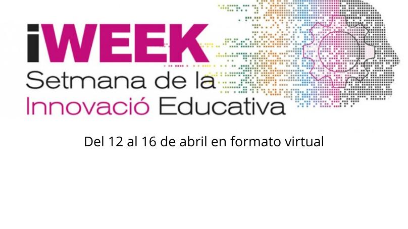 La UPF organiza la primera edición de la I-Week, una reflexión amplia acerca de la innovación educativa dentro del ámbito universitario