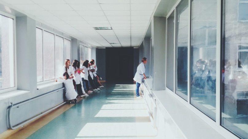 El Grado de Medicina, más cerca de ser una realidad en Jaén