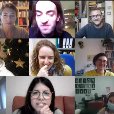 La UCA organiza el XVII Encuentro de Servicios Psicológicos Universitarios en España