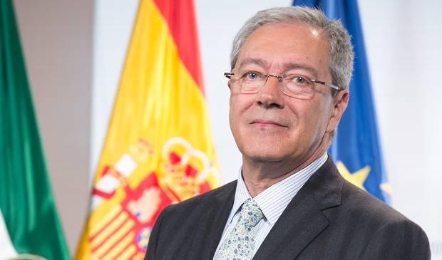 Las universidades andaluzas podrán mantener las clases presenciales hasta final de curso