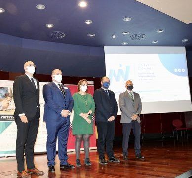 La UCO acoge la II edición de Networking Investor Week