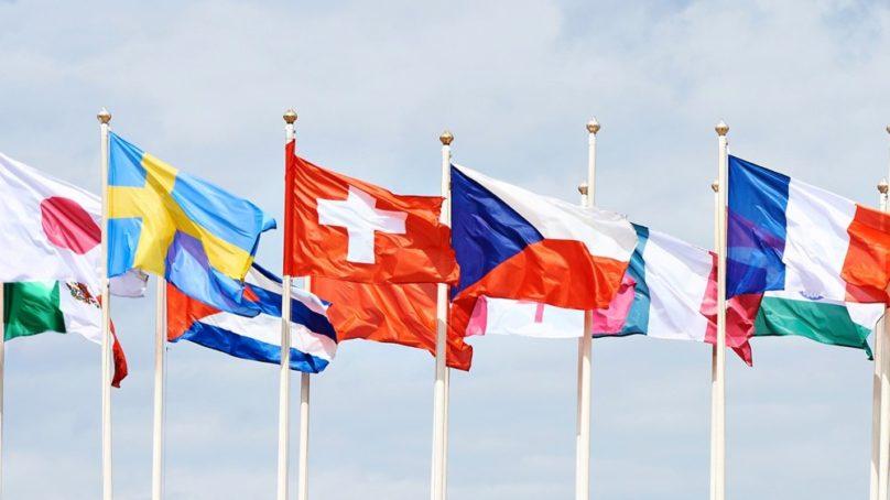 La US es la novena mejor universidad española según el ranking CWUR