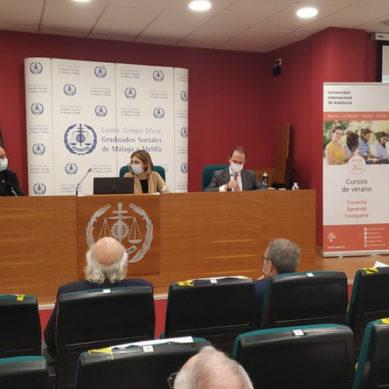 La UNIA ofrecerá 54 Cursos de Verano en su programación de 2021