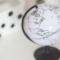 Claves del nuevo Erasmus+ para el periodo 2021-2027