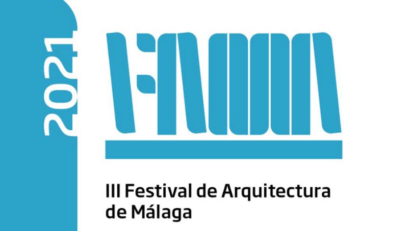Comienza la tercera edición de FAMA, el Festival de Arquitectura de Málaga