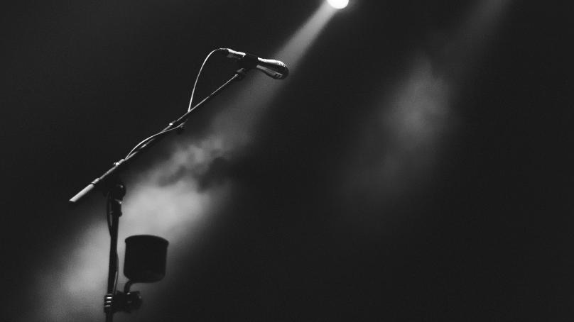 Córdoba volverá a vibrar con la mejor música en directo