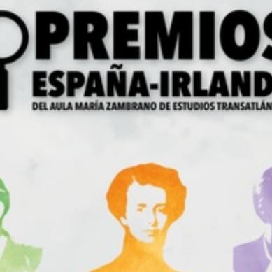 Convocados los Premios España-Irlanda con un galardón de 1.200 euros