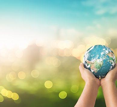 La Cátedra de Turismo Sostenible UAL comienza a dar sus primeros pasos