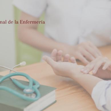 Día Internacional de la Enfermería, 200 años de vocación de servicio