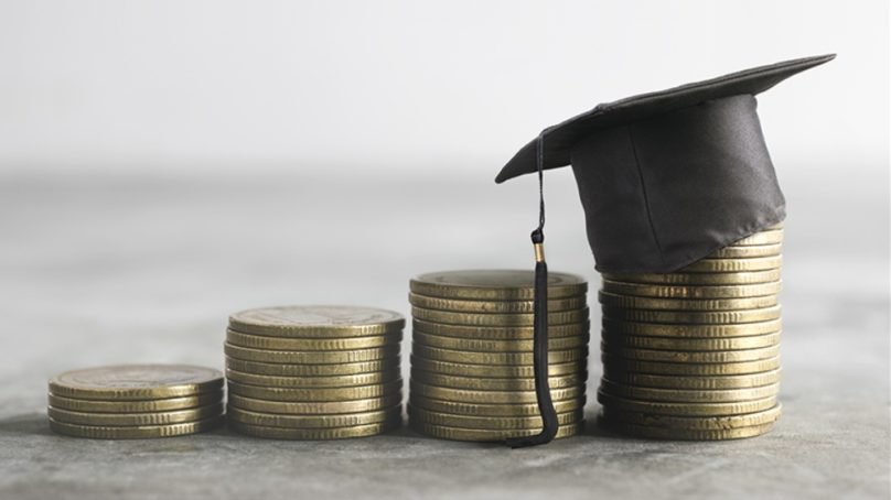 Abierto el plazo para una nueva convocatoria de ayudas para los estudiantes de la US