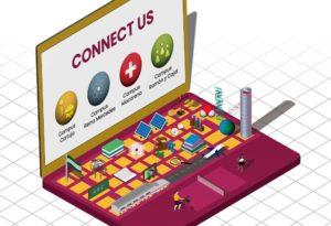 Cartel Connect US