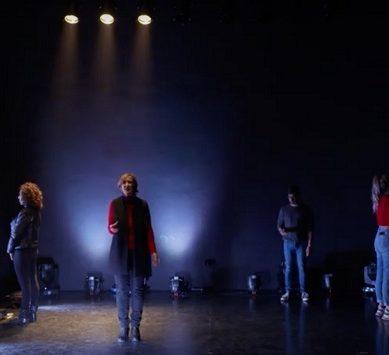 El Aula de Teatro UAL gana el Concurso de Microteatro Universitario de RTVE