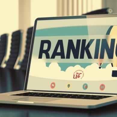 6 disciplinas de la US son las mejores de España y están entre las mejores 300 del mundo según el ranking de Shanghai