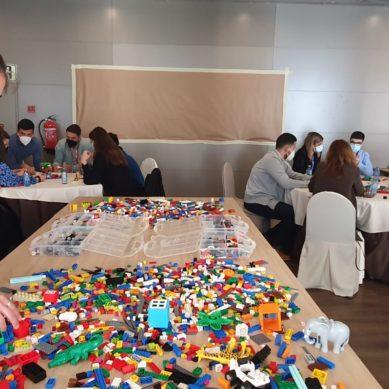 Finaliza la primera fase de Talent Lab, un punto de encuentro para fomentar la empleabilidad en Málaga