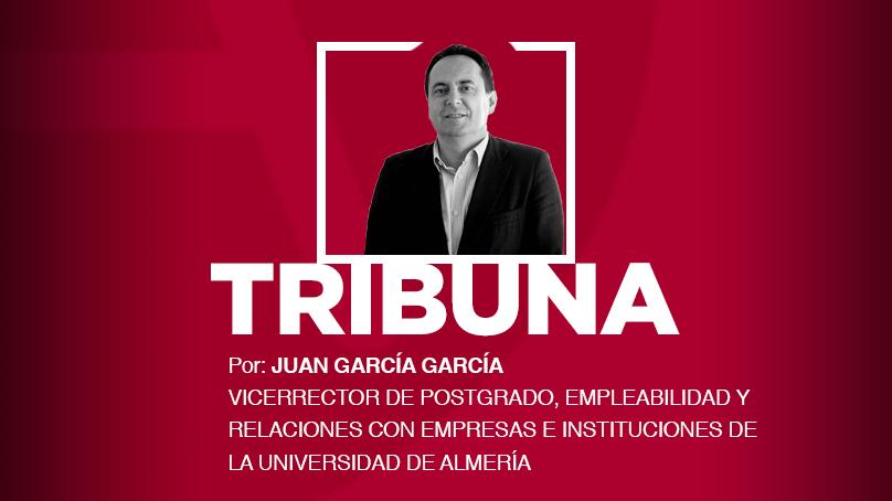 Relación Universidad-Empresa en la Formación Dual Universitaria