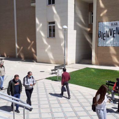 La UJA, primera universidad de Andalucía y tercera de España en contribuir al Desarrollo Sostenible