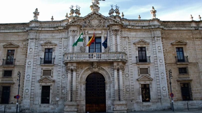 Novedades en el proceso de automatrícula para los alumnos que se examinan de la PEvAU en Sevilla