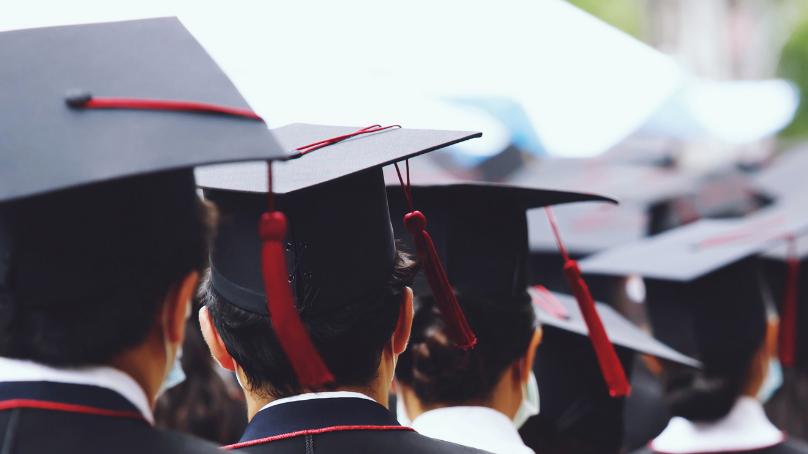 Ranking de Shanghái: las universidades andaluzas consolidan posiciones