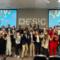 Talent Lab consigue la incorporación de jóvenes malagueños al mundo laboral