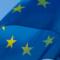 EUROQUIZ ¿Cuánto sabes de Europa?