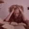 Consejos para padres y madres ante los exámenes de selectividad 2021