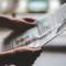IBERIFIER, un proyecto hispano-luso para combatir la desinformación