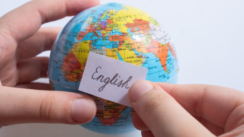 Becas de acreditación del nivel de idiomas