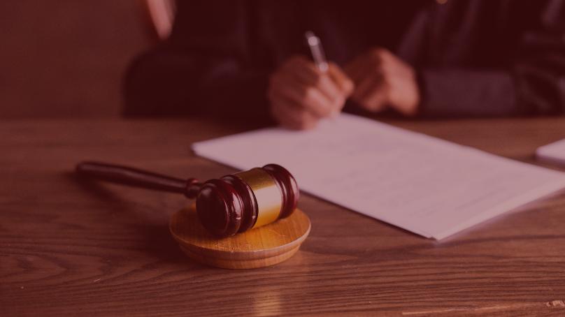La CREUP muestra su rechazo a la nueva Ley de Convivencia Universitaria