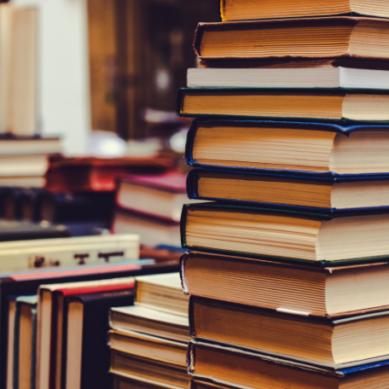 La Ley de Convivencia Universitaria sancionará con hasta tres años de expulsión de la universidad las novatadas